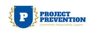 Project Prevention Inc.org